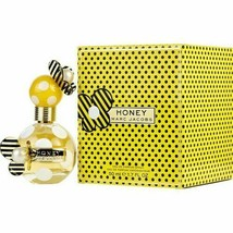 Honey by Marc Jacobs For Women 1.7 oz Eau de Parfum Spray New In Box Sealed - $79.19