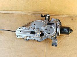 04-09 Lexus Rx350 Rx400h Rear Hatch Power Lift Liftgate Assist Motor Actuator image 6