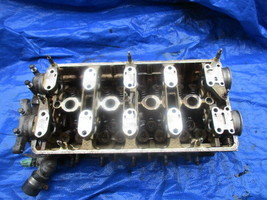 93-96 Honda Prelude H22A bare cylinder head assembly engine motor P13 HF-1 VTEC - $299.99