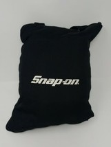 NEW Snap-on Reversible Blanket SSX16R5 (188228118338) - $33.84