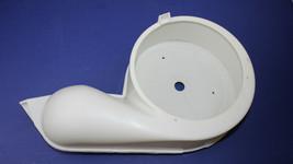 LG / Kenmore Dryer : Blower Housing (3661EL1001F / MEK37661701) {P4909} - $29.69