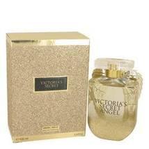 Victoria's Secret Angel Gold Perfume  By Victoria's Secret for Women 3.4... - $69.95