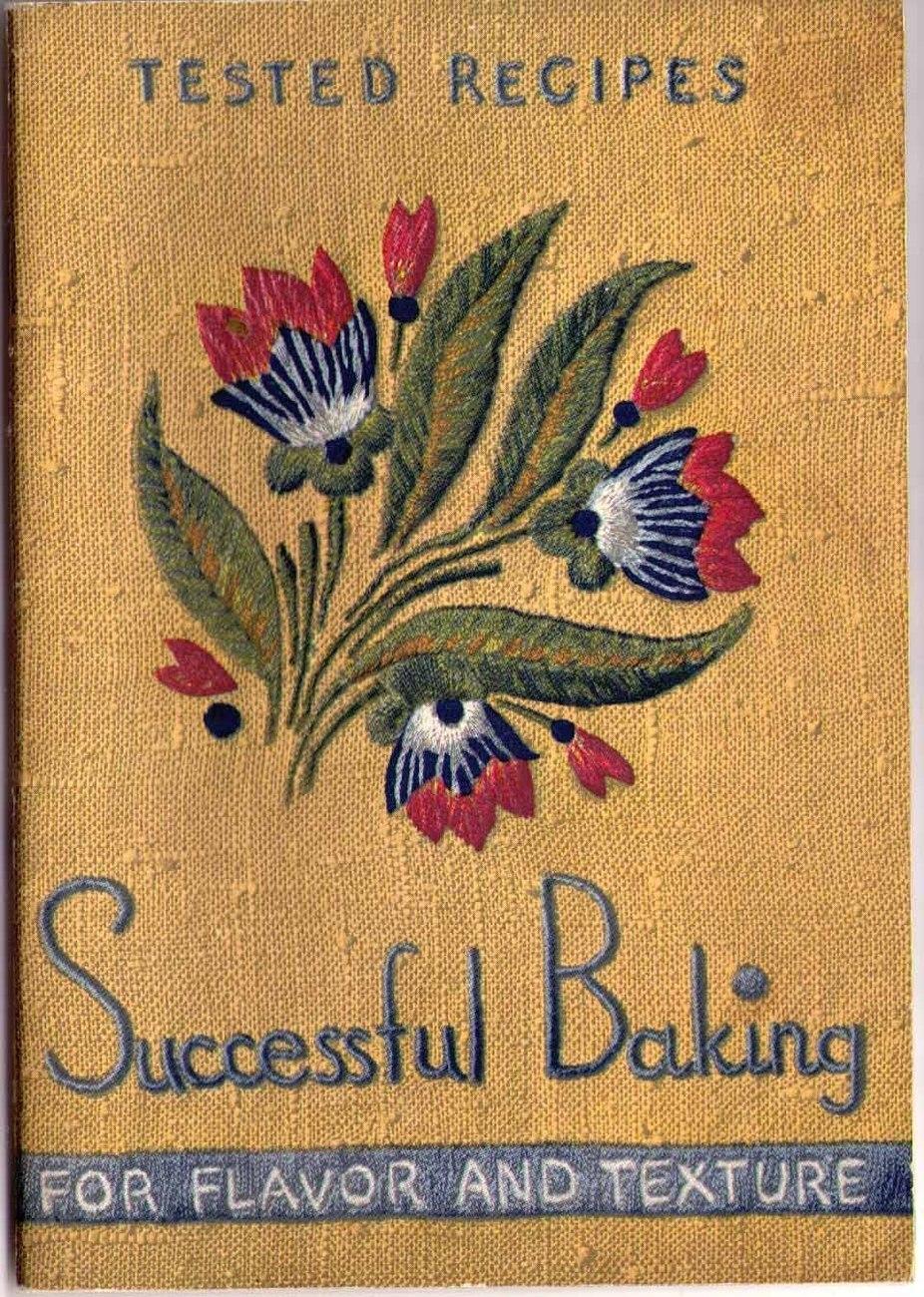 Successfulbaking bakingsoda 1