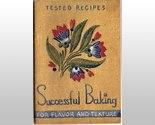 Successfulbaking bakingsoda 1 thumb155 crop