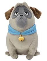 Disney Store Percy from Pocahontas Medium Plush New with Tags - $25.86