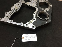 Cummins QSB 6.7 Engine  Cover 4936418 OEM - $135.00