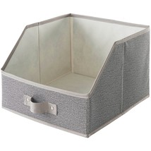 Neatfreak Harmony Twill Collection Large Easy-view Bin Drawer For Use Wi... - $25.22