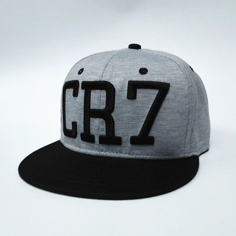 01c11527f2093 ... coupon for cristiano ronaldo caps snapback real madrid men women hip  hop style 5404b b8a3c ...