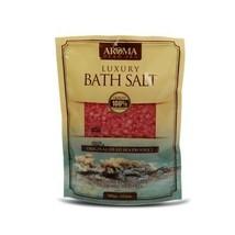 Bath Salt 300 - Rose(JCMR) - $26.73