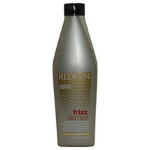 REDKEN by Redken - Type: Shampoo - $29.04