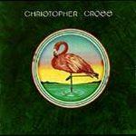 Christopher Cross (Christopher Cross)