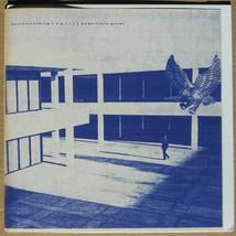 "BURY ME STANDING / MADELINE FERGUSON split 12"" LP record vinyl Ambit - $4.99"