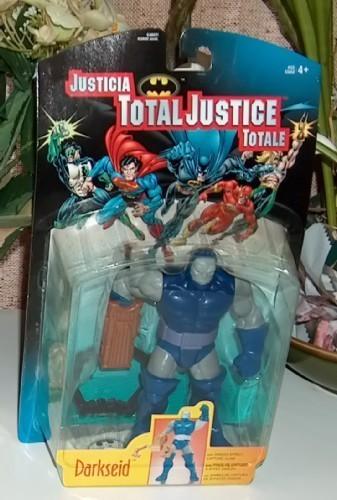 Total justice darkseid1