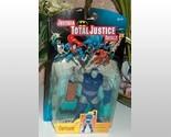 Total justice darkseid1 thumb155 crop