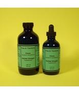 Hvclove bottles thumbtall