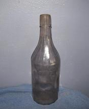 Hayner Whiskey Vintage bottle - $20.00