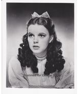 Wizard of Oz Dorothy Judy Garland 8x10 Photo  - $6.99