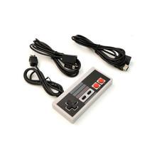 Controller Gamepad For Nintendo NES Classic Mini Console +2x Extension C... - $20.90