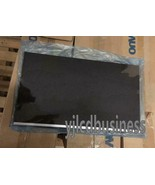 NEW M270DTN01.0 2560*1440 27-inch industrial LCD Screen Panel 90 days wa... - $232.75