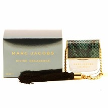 Marc Jacobs Divine Decadence Ladies - Edp Spray 1.7 OZ - $40.54