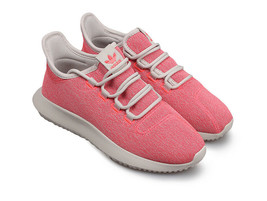 ADIDAS Originals B22636 Tubular Shadow Sneaker Shoes Aero Pink ( 7 ) Fre... - $84.17