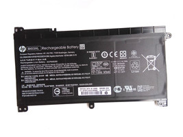 HP Pavilion X360 13-U143TU Battery 844203-855 BI03XL 844203-850 HSTNN-UB6W - $39.99