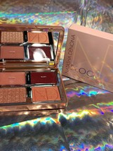Natasha Denona Bloom Blush & Glow Brand New In Box From Sephora