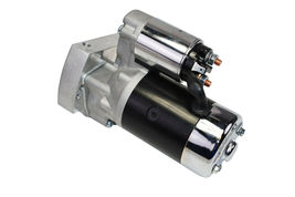 High Torque Starter For GM LS 3.0 HP Chevrolet SB, VORTEC V8 LSX LS1 LS2 LS3 LS6 image 3