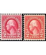 634b Mint VF OG NH Carmine Lake Stamp With PSE Cert Cat $425.00 --- Stua... - $350.00