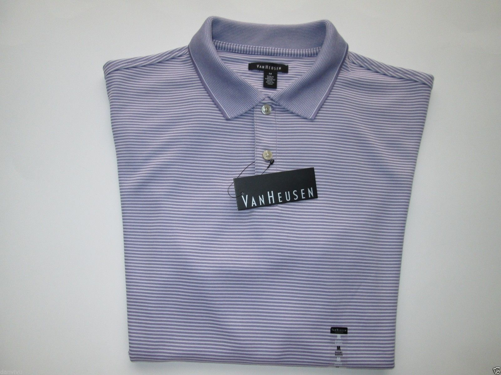 7 Diamonds Daybreak Long Sleeve Shirt