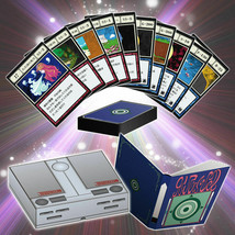SALE BANDAI HUNTER × HUNTER Greed Island GI Perfect Collectible Card Set  - $207.90