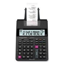 Casio® HR170R Printing Calculator - €88,60 EUR