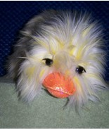 """The Petting Zoo CHICK 16.5""""H Plush New ADORABLE - $26.50"""