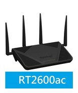 *(US SELLER)* NEW SYNOLOGY RT2600AC RT-2600AC 4x4 Wireless Dual Band Router - $215.56