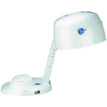 Conair(R) HH400R Collapsible Hard Hat Dryer - $76.02