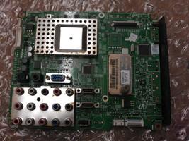 BN96-07892H Main Board From Samsung LN32A330J1DXZA LCD  - $29.93