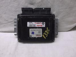 02-03-04 Mini Cooper 1.6L M/T Engine Control MODULE/COMPUTER..ECU..ECM.PCM - $85.00
