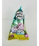 The Original Moj Moj Color Change Series 2 pk Pack Blind Bags NIB new se... - $9.73