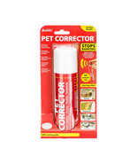 PET CORRECTOR STOPS BARKING CHASING JUMPING UP FOR DOGS & CATS 200ml - $27.43