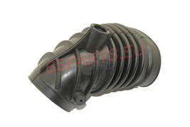 New BMW e36  318i, 318is, 318ti m42 09/94- Air Intake Ruber  Boot  13711... - $41.57