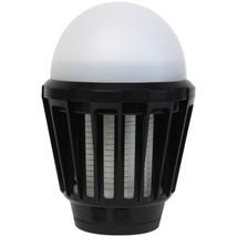 Zapplight PLZ Portable Lantern and Zapper - $33.30