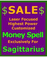 Sagittariusmoney2 thumbtall