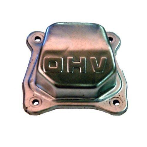 Honda Valve / Head Cover Replacement GX160 GX200 GX120 5.5HP 6.5HP ENGINE EC19 - $7.80