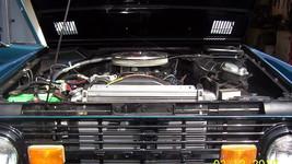 1976 Ford Bronco for sale in Medford, Oregon 97501  image 5
