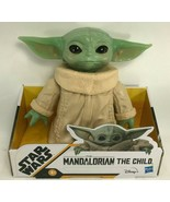 Star Wars - The Mandalorian The Child - 6.5 in. - $19.75