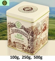 100g - 500g Mlesna Loolecondera BOP Fannings Strong brew Pure Ceylon Black Tea - $13.10+