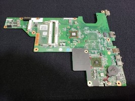HP 2000-211HE UEFI WINDOWS 8 X64 TREIBER