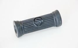 Suzuki T90 T125 T350 T500 TS100 TS125 TS185 Kick Starter Rubber New - $5.75