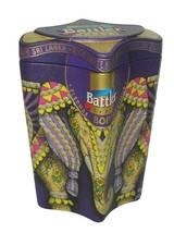 Battler pure Ceylon tea - Elephas Maximus BOP 100g Tin x 02 packs - $32.57