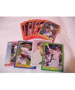 Score Baseball Trading Cards (lot #2) - $1.00